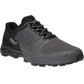 inov-8 RocLite G 275 Zapatillas Hombre, black